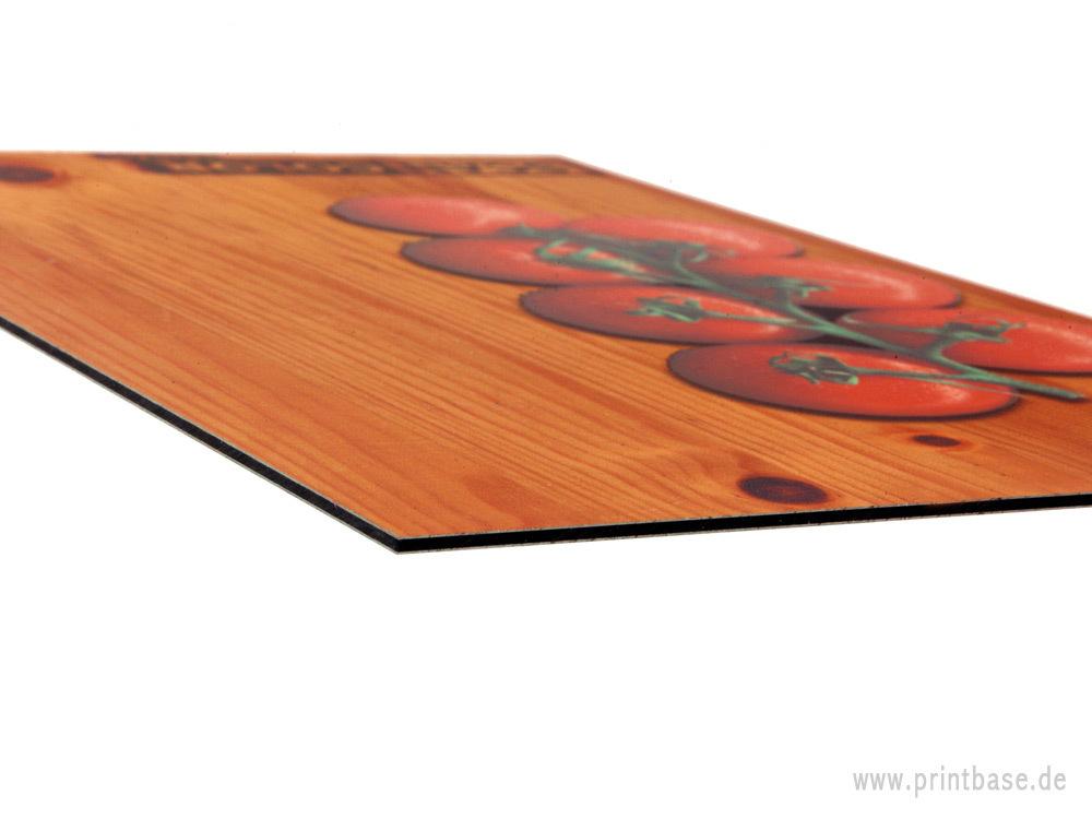 aludibond platten drucken und nach eigener kontur fr sen. Black Bedroom Furniture Sets. Home Design Ideas